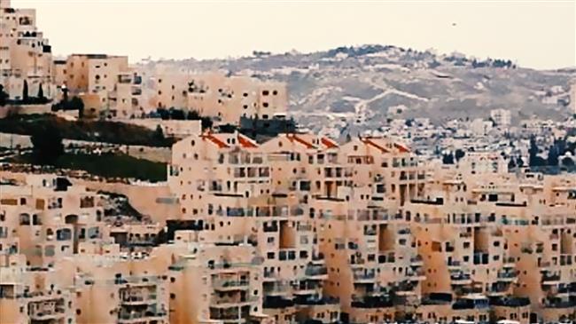Palestinian Authority: All Israeli settlements illegal