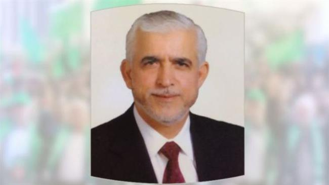 Hamas official in Saudi detention transferred to hospital