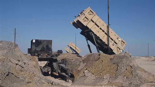 Yemeni drones beat US, Saudi billion-dollar air defenses