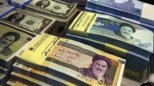 Rial holding ground despite new US sanctions