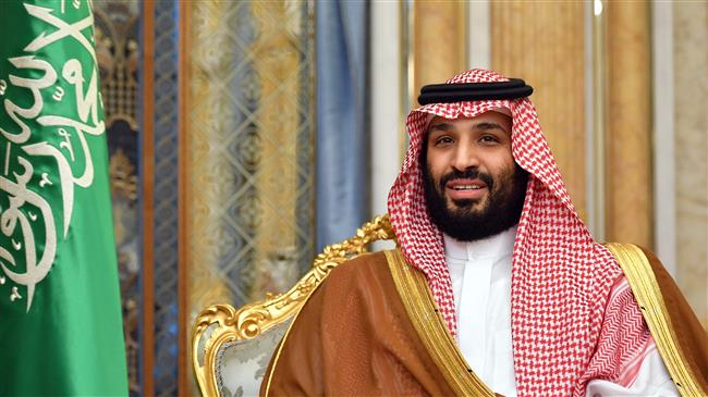 MbS dreams in tatters after attacks on Saudi oil