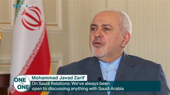 Iran 'open' to Saudi talks as Khan heads to Tehran, Riyadh