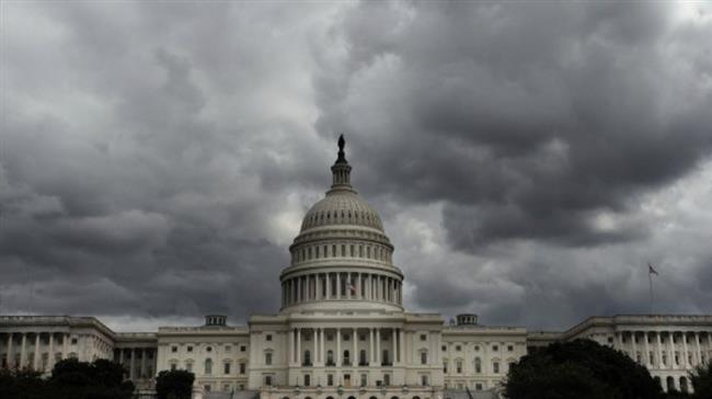 US House targets China over Hong Kong, Huawei