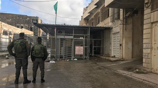 Israelis shoot Palestinian woman over 'stabbing attempt'