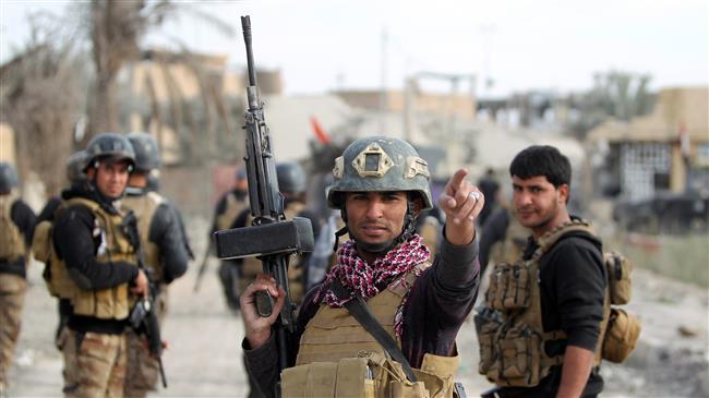 Baghdadi tué: des révélations irakiennes!