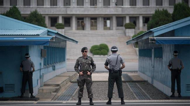 US responsible if Korea talks break down: Pyongyang