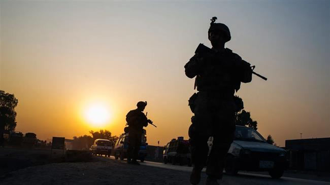 '27 million Muslims killed due to US war on terror'