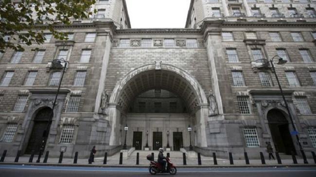 London Bridge terror attack: A case of intelligence failure?