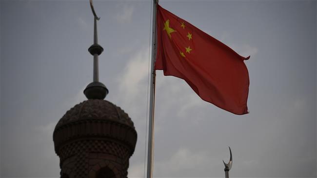 Unlawful US bill on Uighurs gross meddling in China affairs: Xinjiang governor