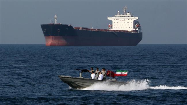 G. Persique: l'Iran élargit sa coalition!