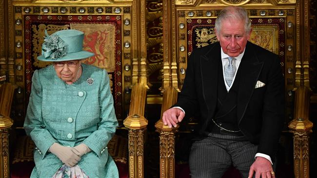 Brexit, austerity, climate dominate Queens speech