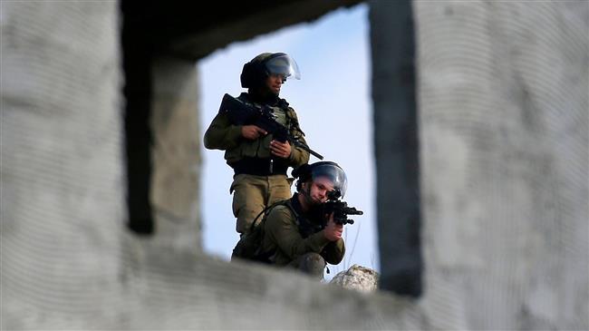 UN panel to probe 'Israeli apartheid' in West Bank