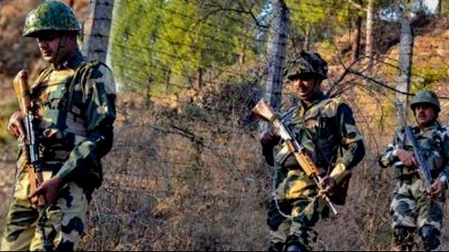 Pakistan still suffering from US war on terror