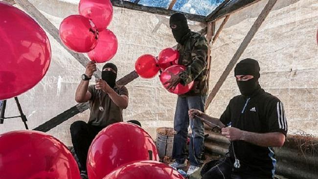 Gaza: Israël replonge...