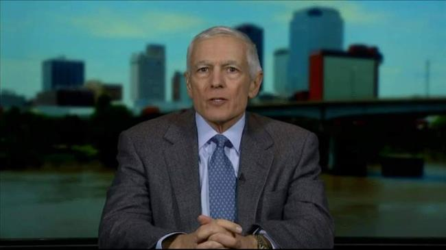 Is Wesley Clark's prediction of US war with Iran in sight?