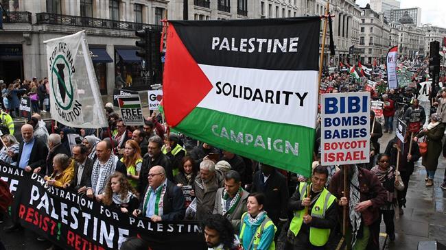 UN experts slam German law targeting boycott of Israel