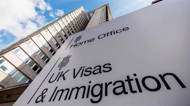 Sturgeon wants Scottish visa system