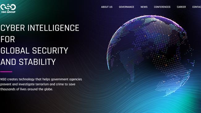 FBI probing possible Israeli role in anti-American hacking