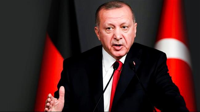 Turkey warns Syria against breaching agreements