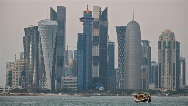 'Qatar-Saudi talks on ending Persian Gulf dispute falter'