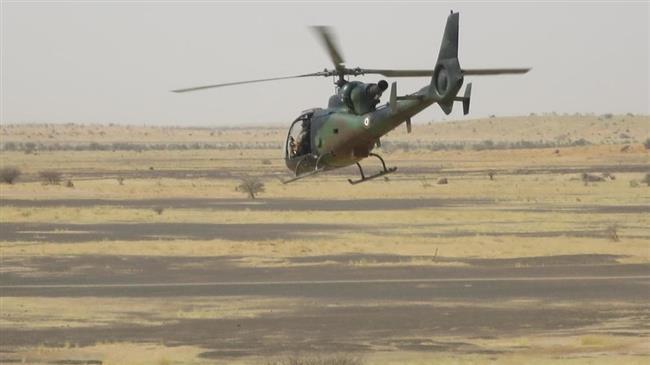 Afghanistan : l'OTAN saigne ...