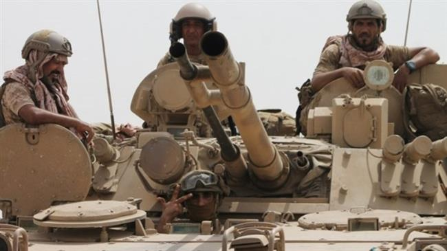 Saudi Arabia urges end to German arms ban despite continuing Yemen war