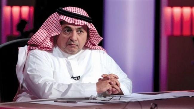'Saudi arrests former SBA director general amid crackdown'