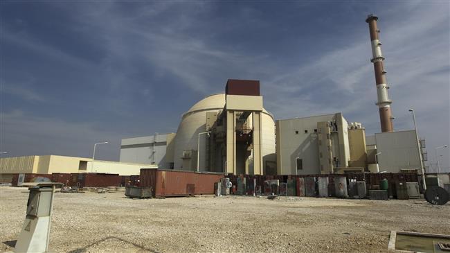 Iran at IAEA: Saudi claims about Bushehr plant safety misleading