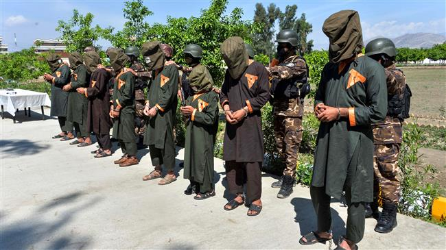 Release of Taliban prisoners creates mixed reactions in Afghanistan