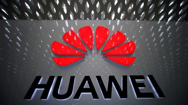 Huawei warns China will strike back against new US restrictions