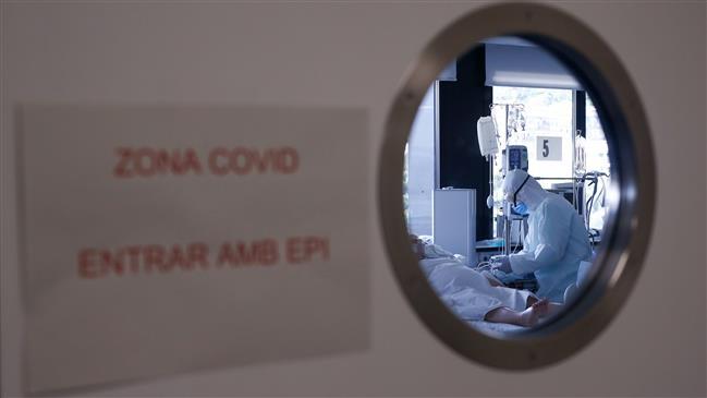 The hidden economic war behind the coronavirus outbreak