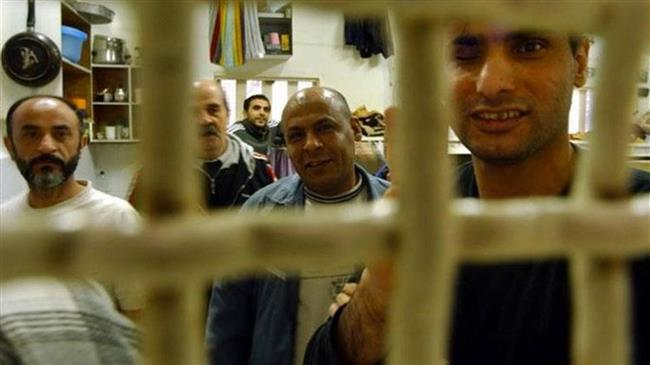 UN urges protection of Palestinian inmates amid pandemic