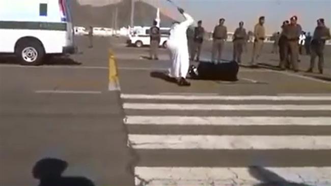 'Saudi Arabia using execution as political weapon against Shias'