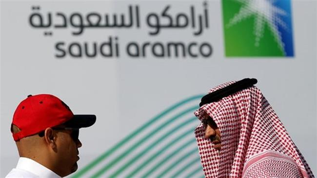 Séisme en Arabie: 1ère digue tombe!