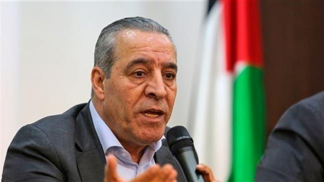 Israel's seizure of $129mn of Palestinian money act of 'piracy': Minister