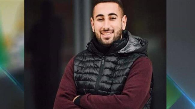 PLO urges Israel to release imprisoned coronavirus patient