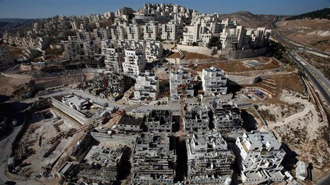Hamas hails UK MPs rejection of Israel's annexation plan