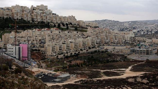 Hamas slams US envoy over West Bank annexation remarks