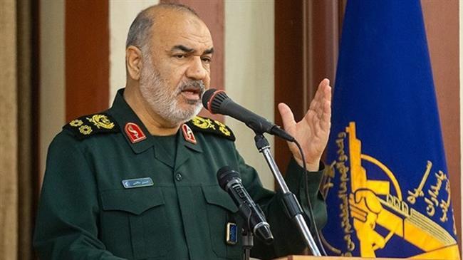 «L'Iran impose sa volonté aux USA»