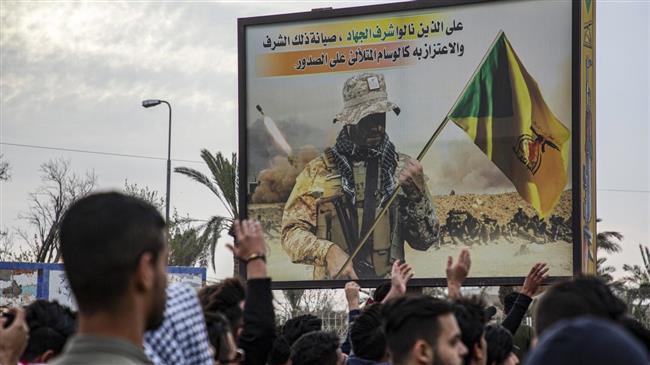 Irak: la prise d'otage US tourne court!