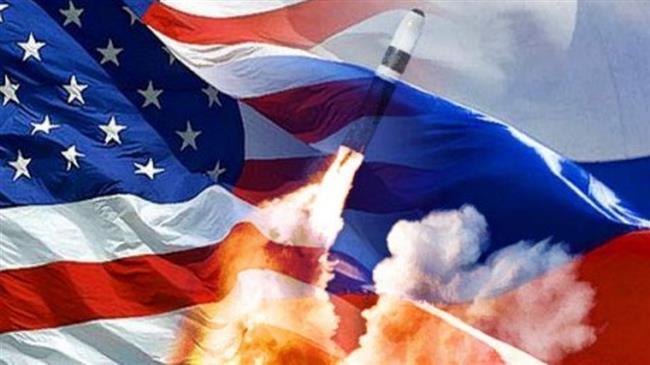US Russia nuclear talks