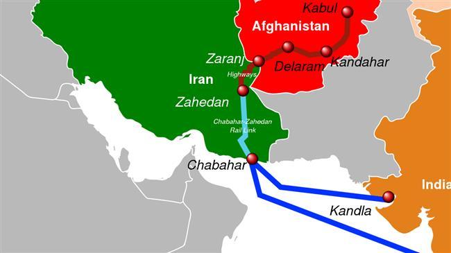 Iran: le