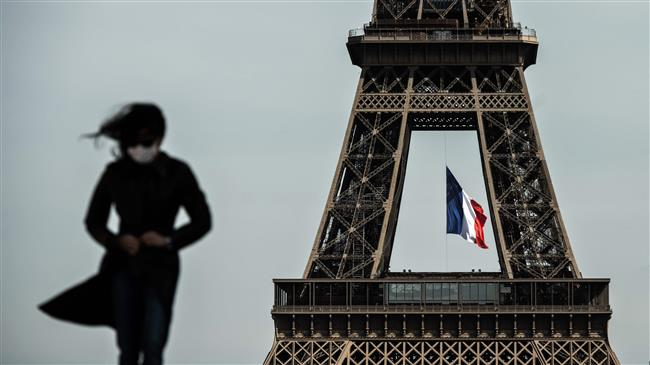 'France has to move fast to head off new COVID-19 wave'