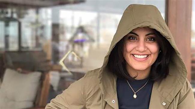 Jailed female Saudi activist's health extremely worsening: Family