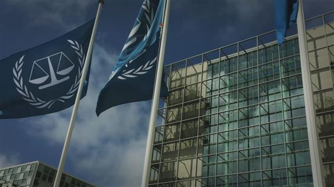 US imposes sanctions on ICC officials over Afghanistan war crimes probe