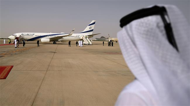 After Saudi, Bahrain next to open airspace to UAE-Israel flights