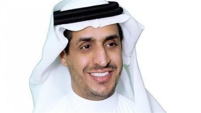 Saudi Arabia sentences more human rights advocates to prison
