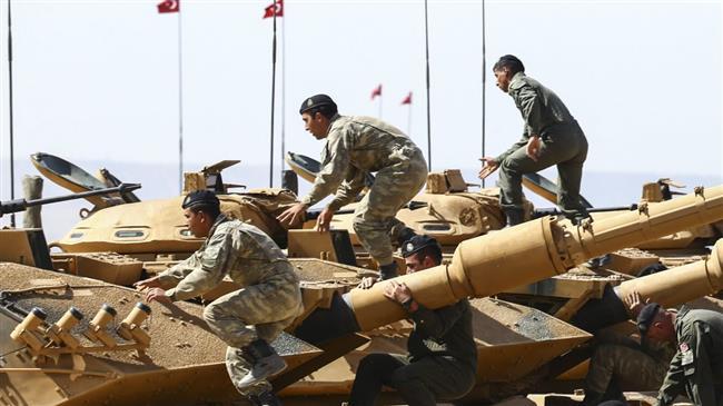 Iraqi committee rejects direct talks with Turkey amid PKK operation