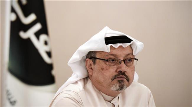 Saudi verdict in Khashoggi case 'parody of justice': UN expert