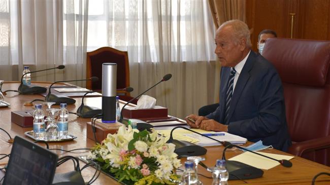 Arab League must be dissolved: Yemen's Ansarullah movement
